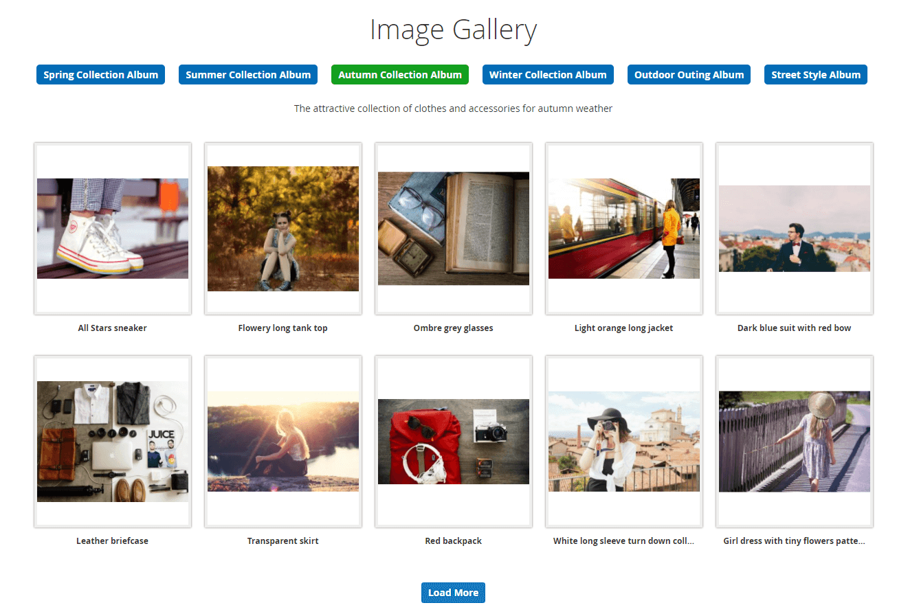 best magento 2 product image gallery extension that supports widget