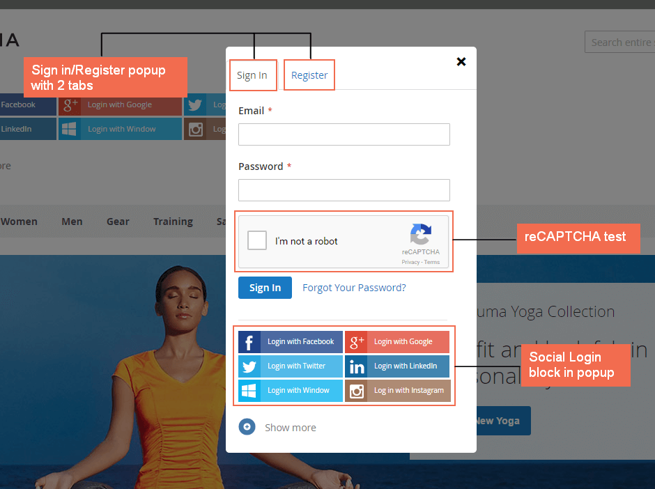 magento-2-login-extension-ajax-social-login-bss