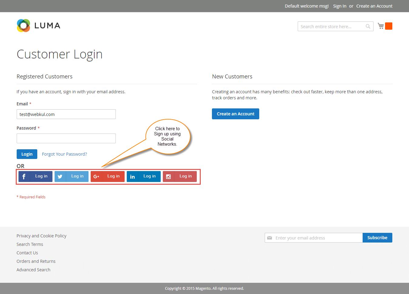magento-2-login-extension-webkul
