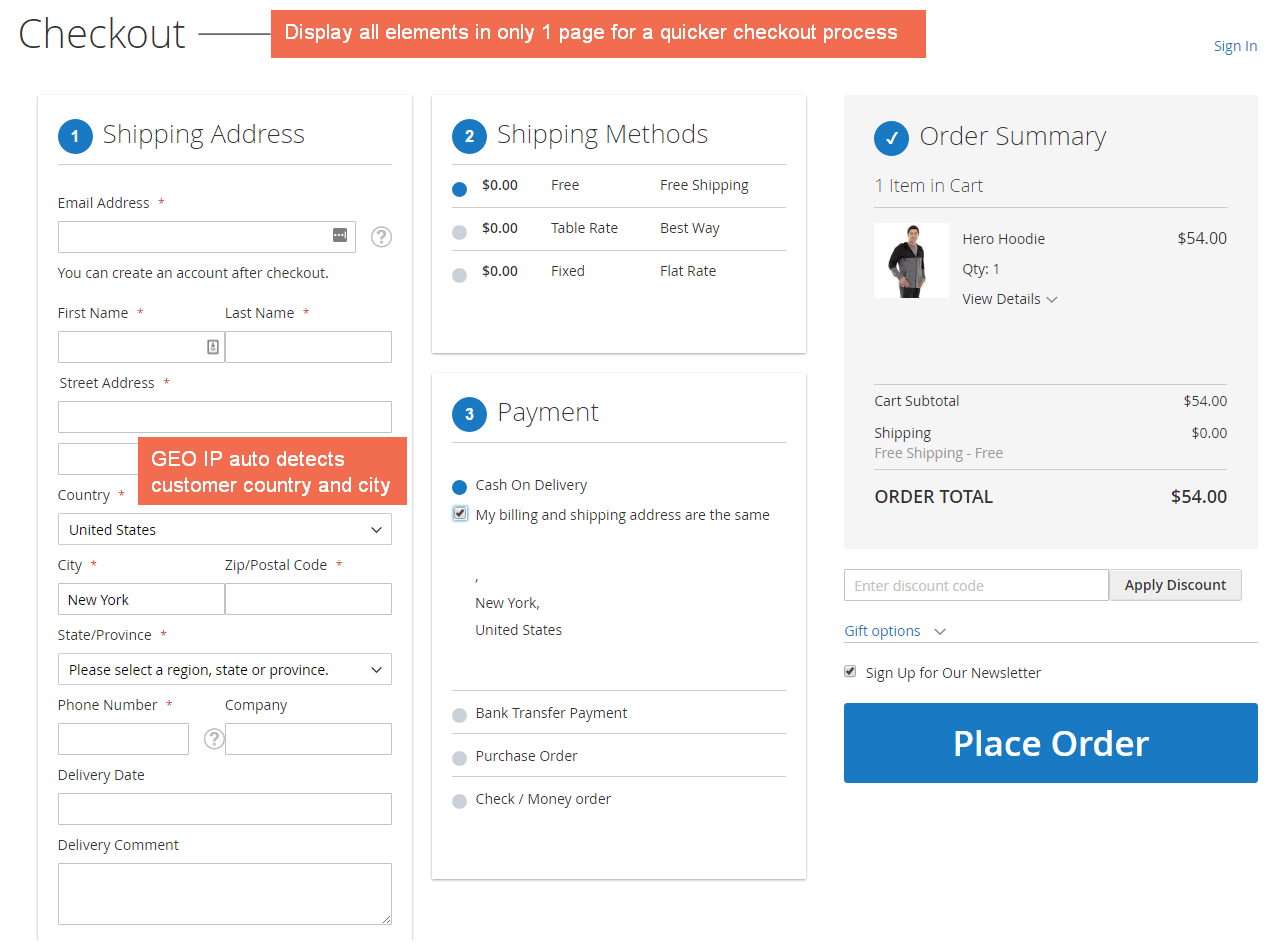 magento-2-one-step-checkout-extension