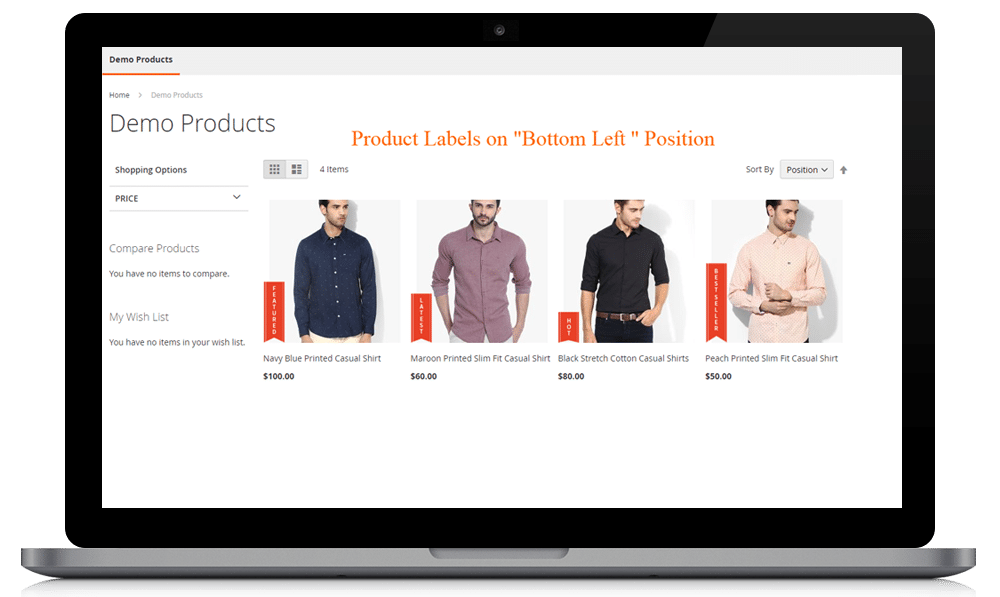 magento-2-easy-product-label