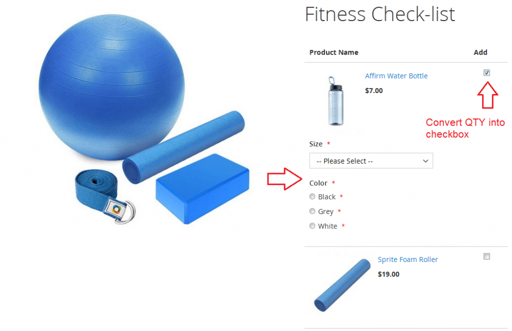 options-grouped-checkbox