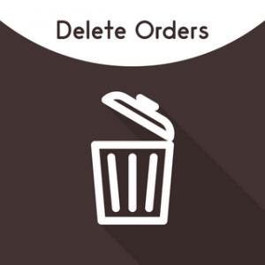 magecomp-delete-order