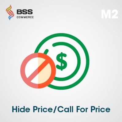 magento-2-hide-price-extension-bss-commerce