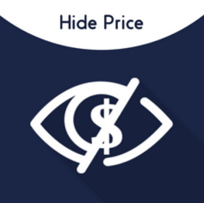 magento-2-hide-price-extension-magecomp