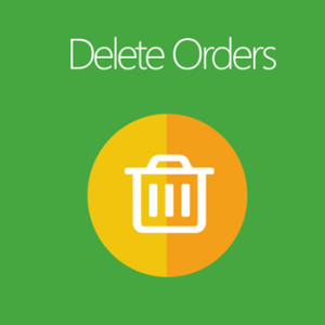 mageplaza-delete-order