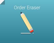 wyomind-delete-order