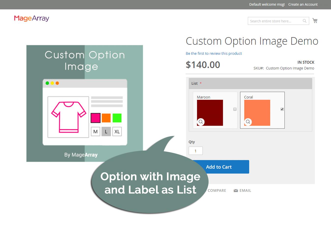 magento2-custom-option-image-extension