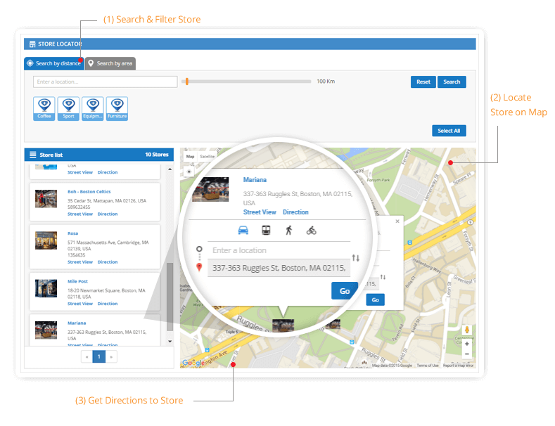 magento-2-store-locator-extension-by-Magestore