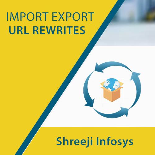 import-url