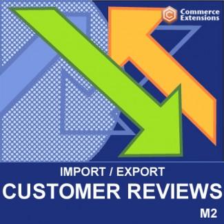 magento-2-import-export-bulk