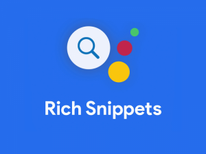 rich-sippets-by-magmodules