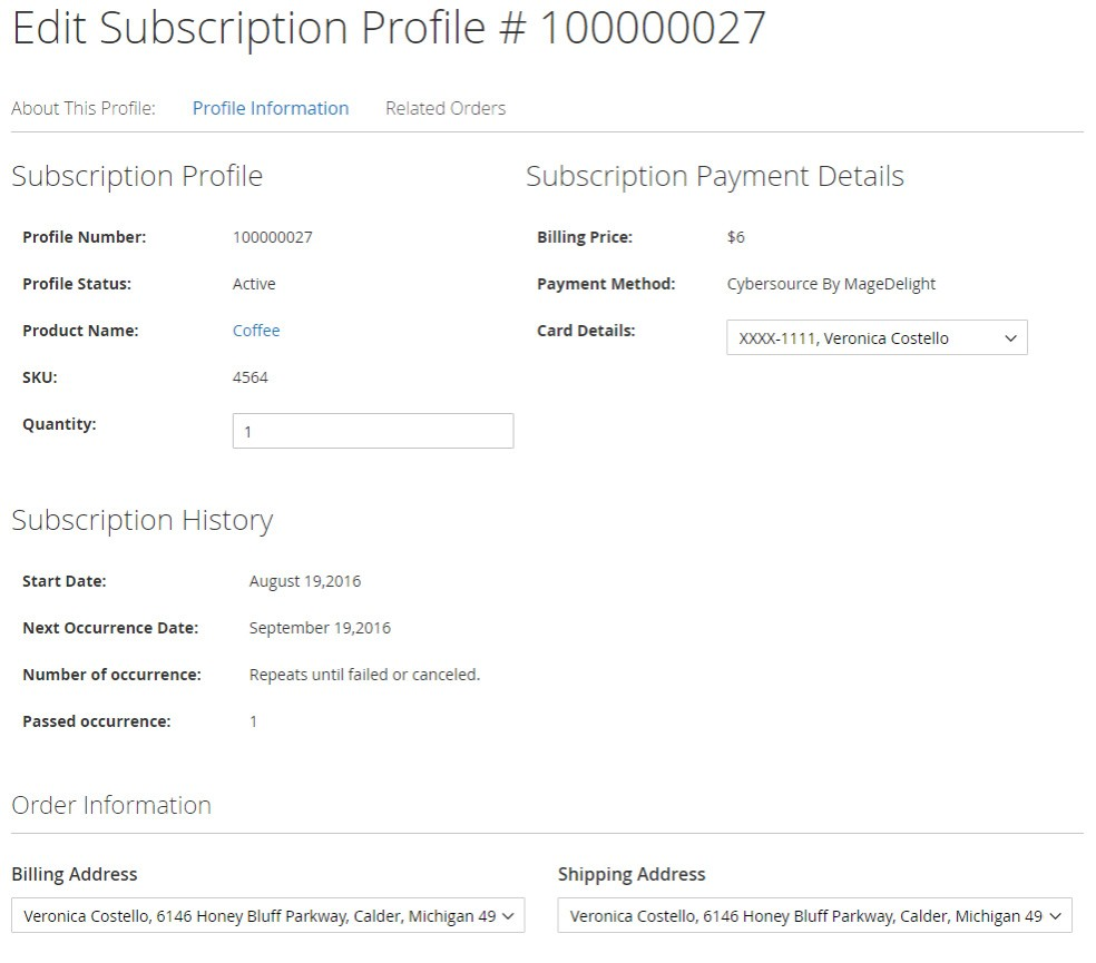 magento2-subcription-and-recurring-payment-extension