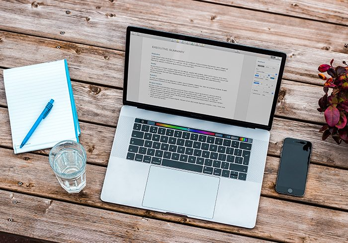 4-Magento-2-Help-Desk-Extensions