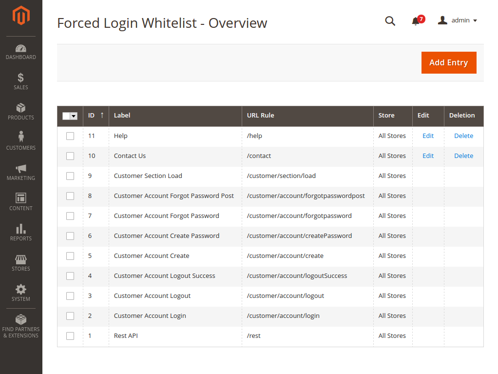 magento-2-force-users-login