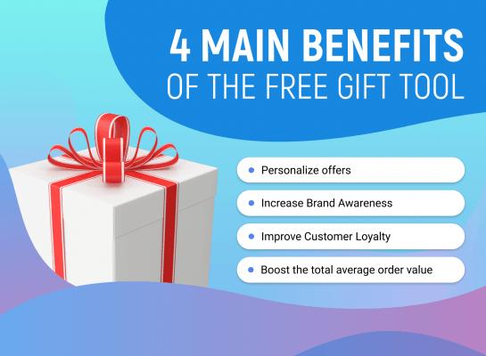 free-gift-magento-benefits