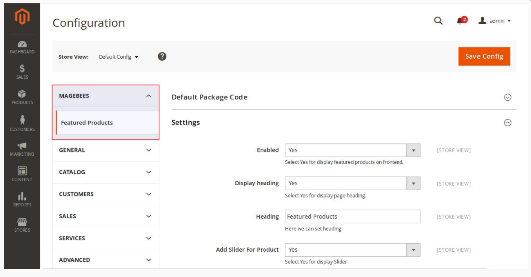 featured-product-extension-magento-2