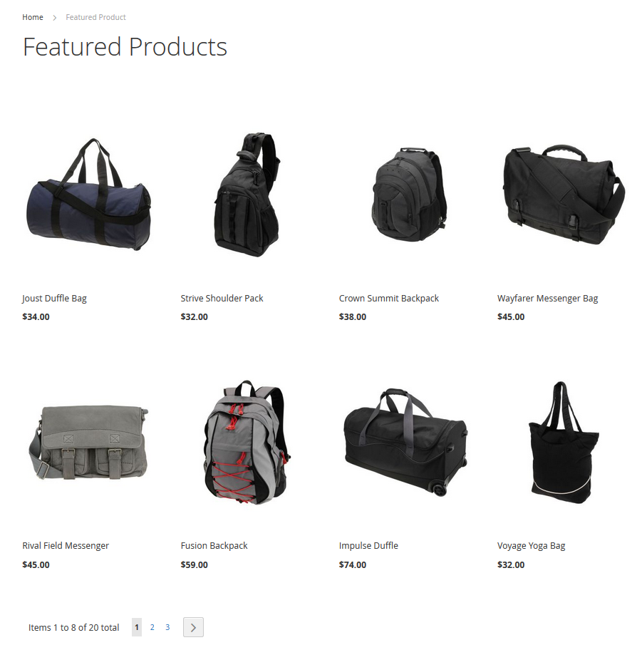featured-products-extension-magento-2