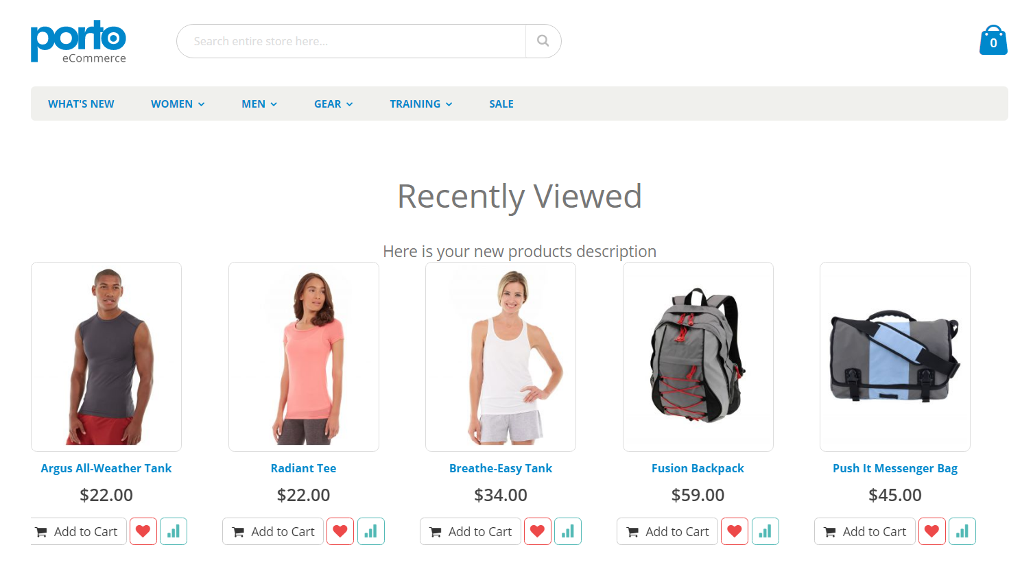 featured-products-extension-in-magento-2