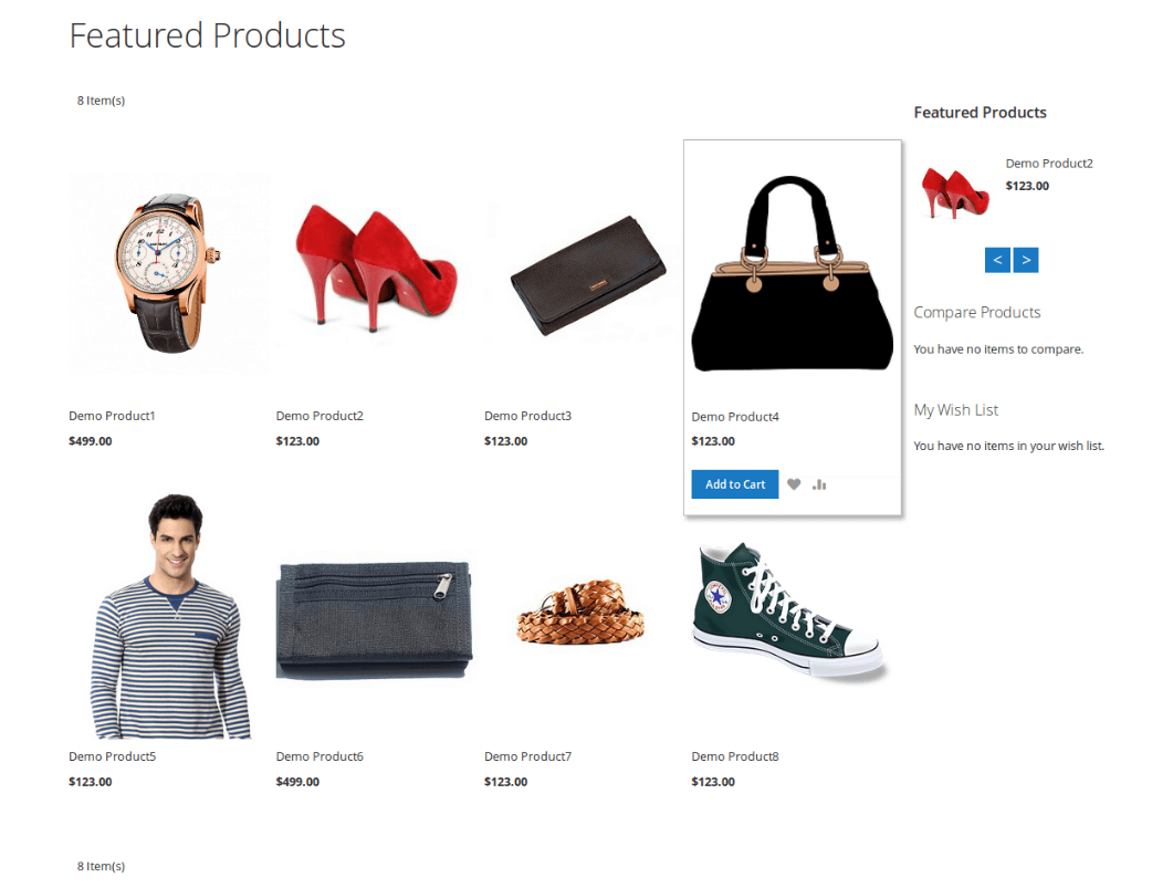 featured-products-magento-2-extension