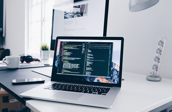 2-Best-Magento-2-CMS-Extensions