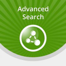 aheadwork-advanced-search