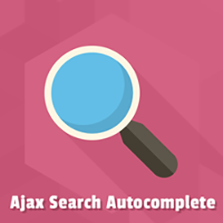 ajax-search-autocomplete