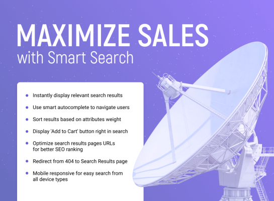 amasty-advanced-search