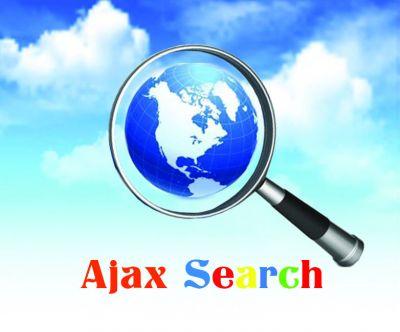 cmsideas-ajax-search