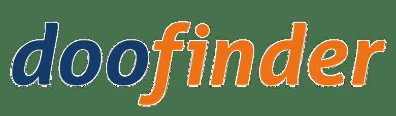 doofinder-search-extension