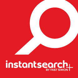 instant-search