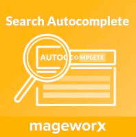 mageworx-search-autocomplete