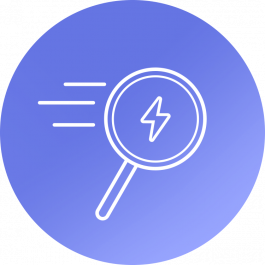 mageworx-search-suite-extension