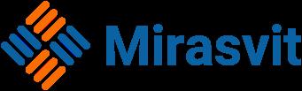 mirasvit-magento2-search-extension