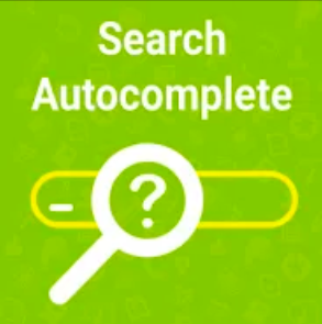mirasvit-search-autocomplete