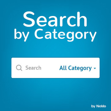 neklo-search-by-category