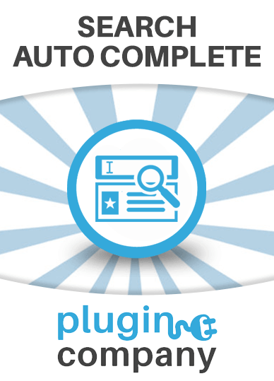 search-autocomplete-plugin