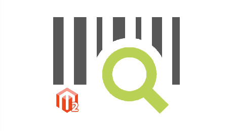 Barcode-Inventory-for-Magento-2-by-Boostmyshop