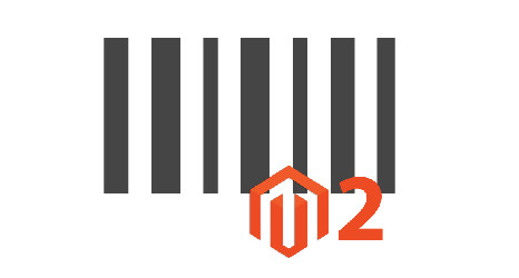 Barcode-Label-for-Magento-2-by-Boostmyshop