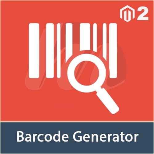 Magento-2-Barcode-Generator-by-Magesales