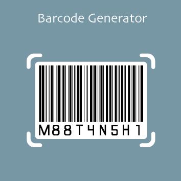 Magento-2-Barcode-Generator-by-Meetanshi