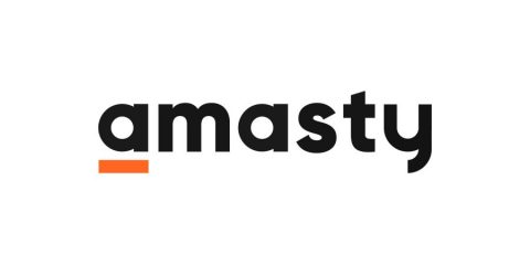 SEO-extension-by-Amasty
