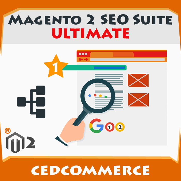 SEO-extension-by-CedCommerce