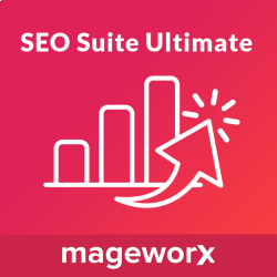 SEO-extension-by-Mageworx