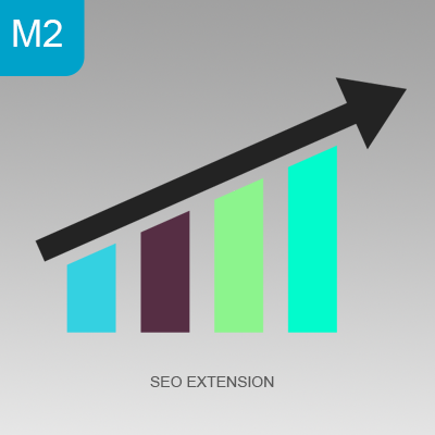 SEO-extension-by-PluginsPlanet