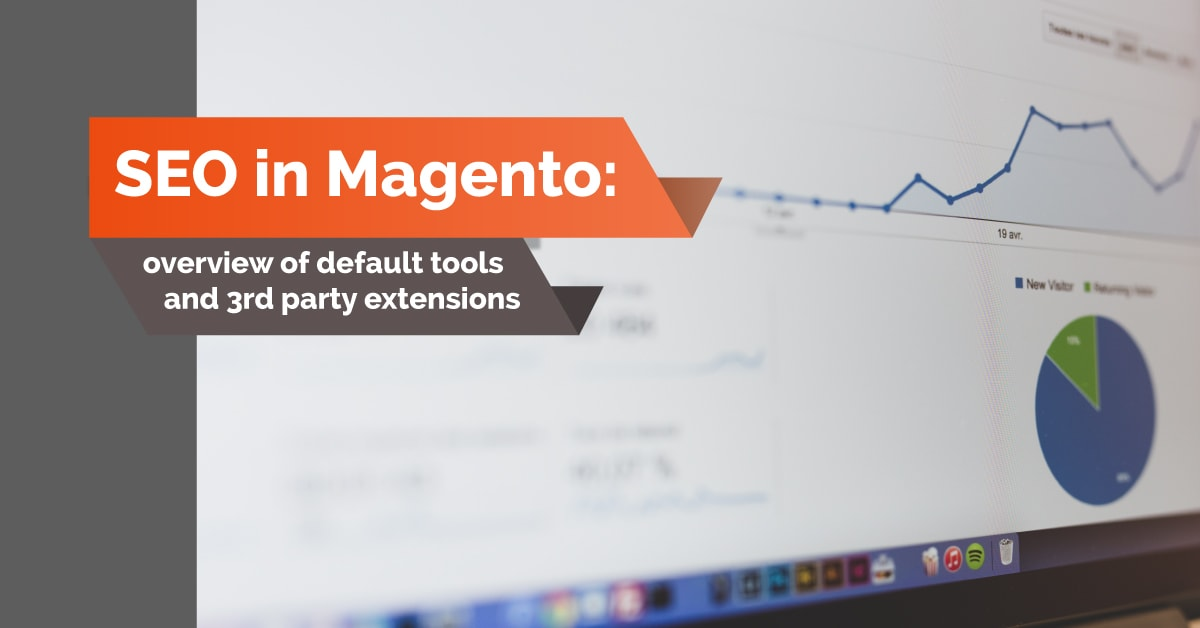 SEO-functionality-in-Magento-2-Default