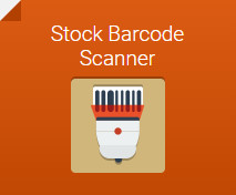 Stock-Barcode-Scanner-by-Wyomind
