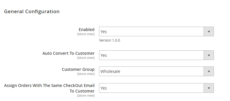 BSSCommerce-guest-to-customer-extension