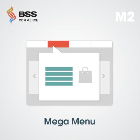 magento 2 mega menu extension bsscommerce