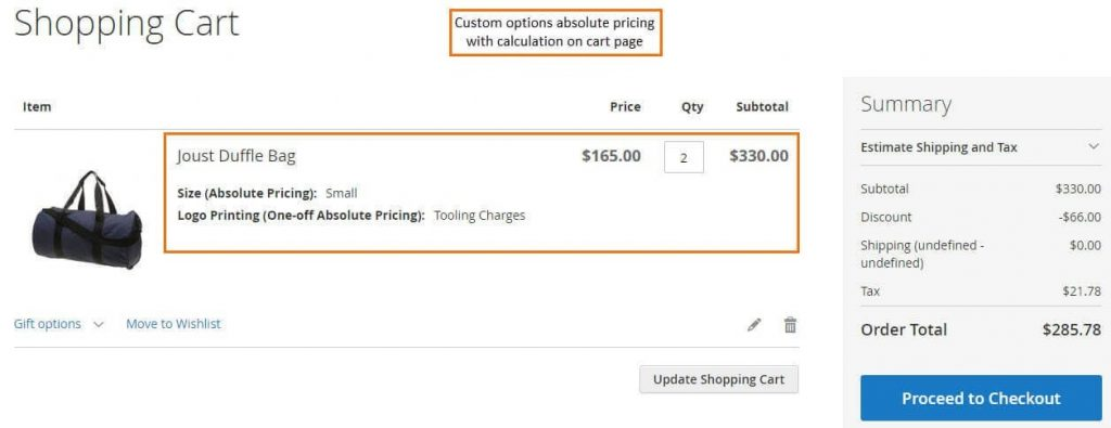 price-calculation-shopping-cart